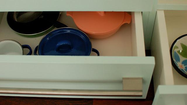 mint play kitchen