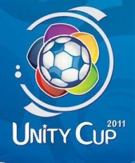 Kelantan FA (malaysia) Vs (indonesia) Persebaya