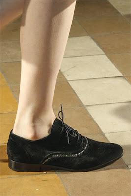 lanvin-elblogdepatricia-shoes-zapatos-calzado-calzature-chaussures-scarpe-flats
