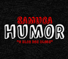 +SAMUCAHUMOR