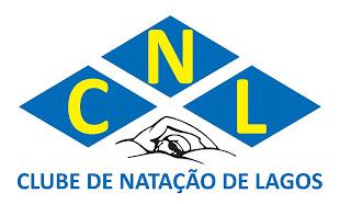 CNL ~ Clube de Natação de Lagos