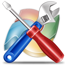 تحميل برنامج Windows 7 Manager 4.2.9 لزيادة سرعة الجهاز
