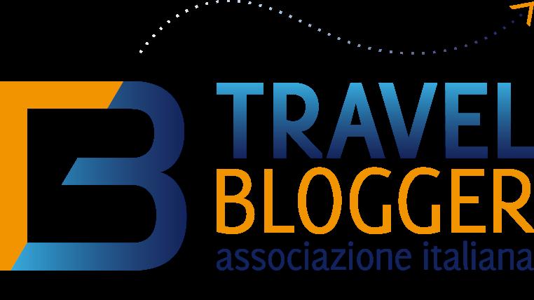 Membro di Associazione Italiana Travel Blogger