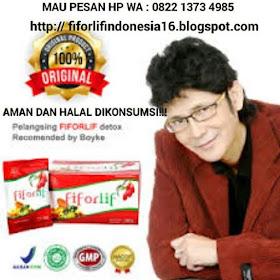 OBAT SEHAT INDONESIA