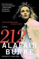 212 paperback