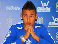 cortes-de-cabelo-masculino-Neymar-2