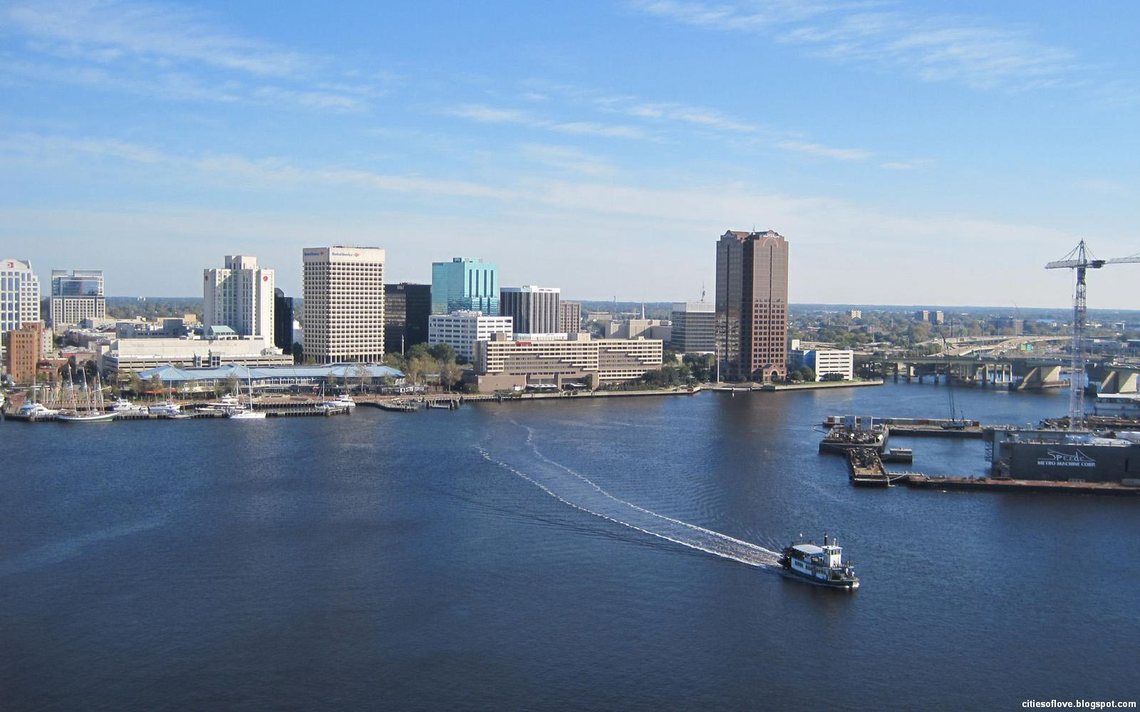 Norfolk (VA) United States  City pictures : ... City Beautiful Skyline Virginia United States Hd Desktop Wallpaper