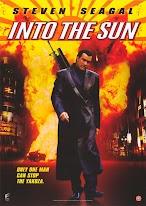 Hướng Tới Mặt Trời