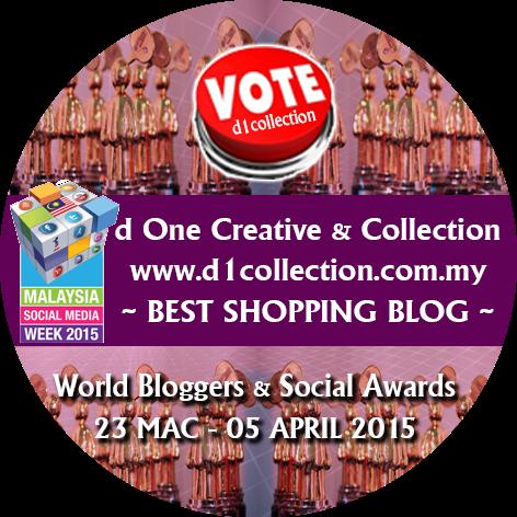 http://www.socialmediaweek.com.my/programmes/awards/category.php?id=8