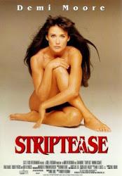 Baixe imagem de Striptease (Dual Audio) sem Torrent