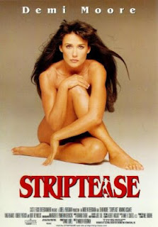 Striptease 1996 DVDRip Dublado – Torrent