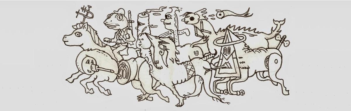 tronquis