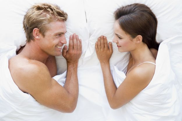 sognare di far sesso chat del sesso