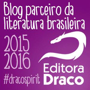 Parceria Draco