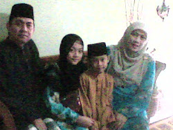 My Famili