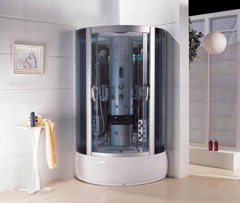 desain interior kamar mandi modern untuk rumah minimalis