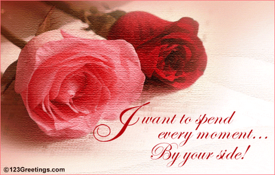 Valentine  Ideas on And Message Valentine S Day 2012    Sms Pictures Valentine S Day 2012