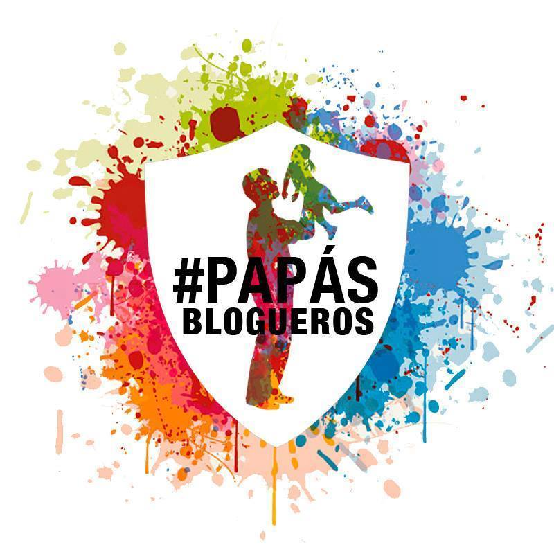 Papá Bloguero