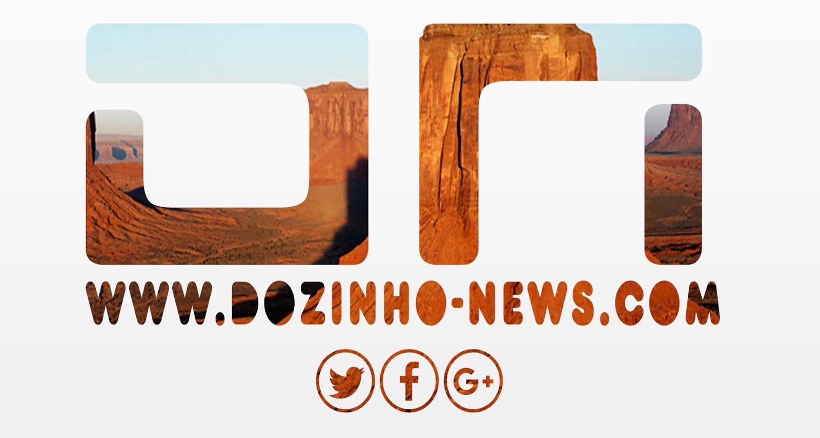 Dozinho-news.com | Portal De Musicas