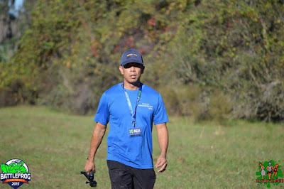 BattleFrog Championship 2015 - BattleFrog Obstacle Race Series - Obstacle Course Racing Videos - Beachbody Performance