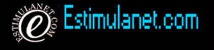 Estimulanet