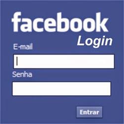 Como Criar Facebook e Fazer Login no Facebook