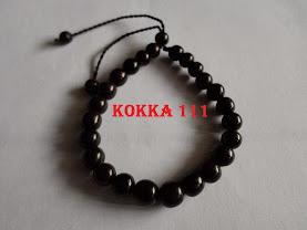 KOKKA 111
