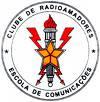 CLUB RADIOAMADORES ESCOLA COMUNICAÇÃO