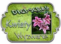 http://2.bp.blogspot.com/-ci3mvxTOdC4/VR0Xd6WJj6I/AAAAAAAALB4/Q6SMQI1v_1E/s1600/kwiaty-wyzwanie.jpg