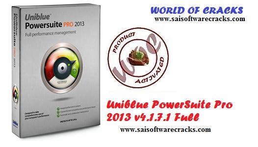 Uniblue+PowerSuite+Pro+2013+v4.1.7.1+with+Key1.png