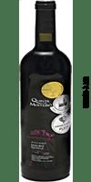 Clique para ver a opinião deste vinho