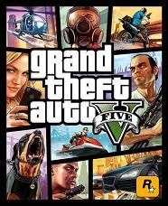 GTA 5 Ne Zaman Çıkacak?