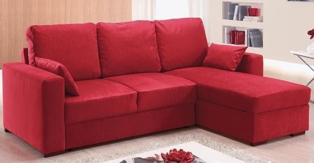 Banco foglio e penna scriviamo divani letto con - Divano letto angolare mondo convenienza ...