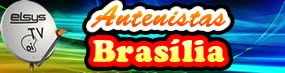 http://aztronic.blogspot.com.br/2014/07/nossa-lista-de-antenista-do-estado-de_814.html