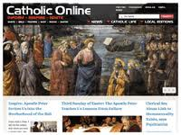 Catholic Online