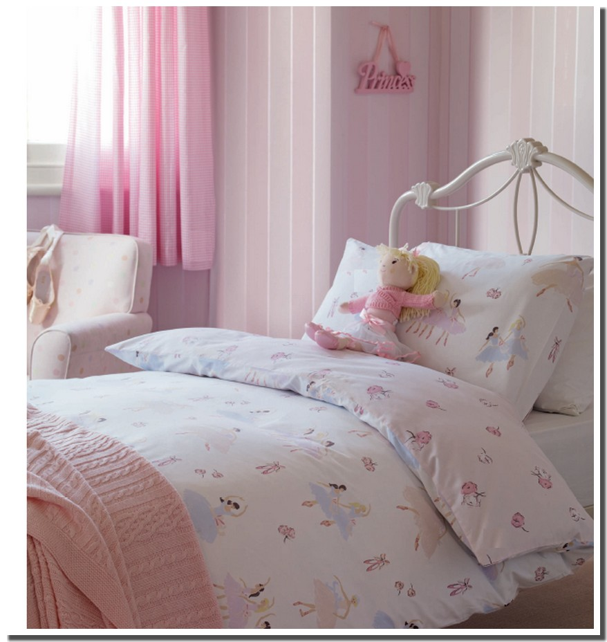 Nassima home juillet 2011 for Chambre communicante anglais