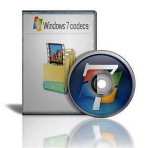������ ������� ����� ������� Windows