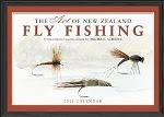 NZ Fly Fishing Tips
