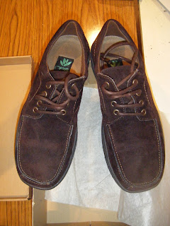 archivo archivo Zapatos Zapatos Calzado Calzado Vegano Calzado Calzado Zapatos Vegano archivo Vegano Zapatos qaq0R