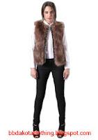 bb dakota clothing, bb dakota apparel, bb dakota clothing line 8