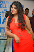 Jyothy sizzling at MOM launch event-thumbnail-12