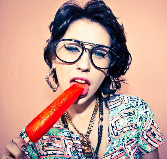 kreayshawn-popsicle-by-meow