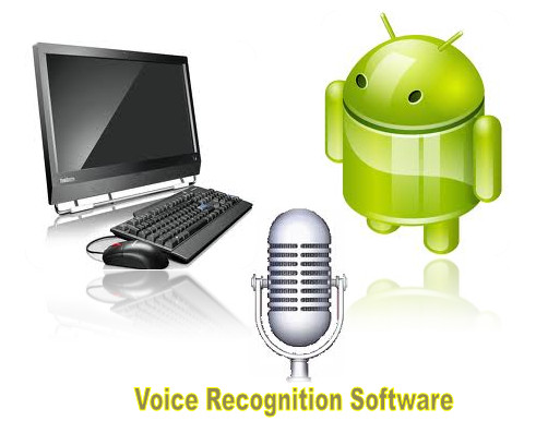 voice recognition software Online shopping for voice recognition - business & office from a great selection at software store.