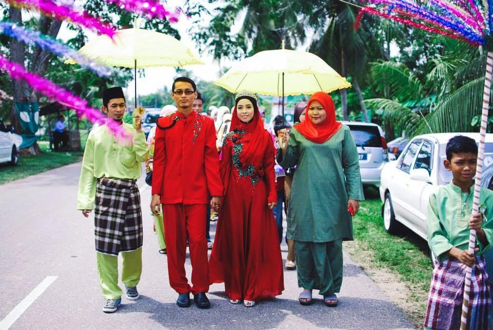 Premium Beautiful sangat membantu bakal pengantin nampak lebih cantik, berseri di hari bahagia. Wedding of the year