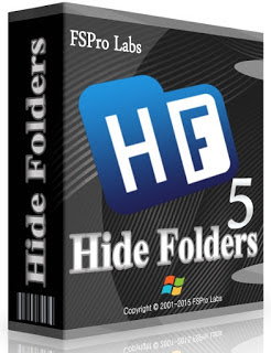 Hide Folders 5.3 Build 5.3.1.1121 Full Version