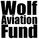 http://www.wolf-aviation.org