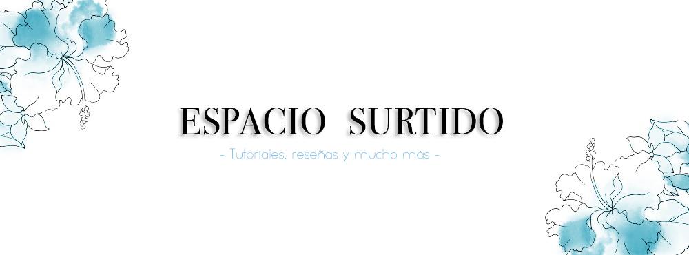 || Espacio Surtido.
