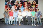 Chandamama Kathalu Movie Press Meet Gallery-thumbnail-12
