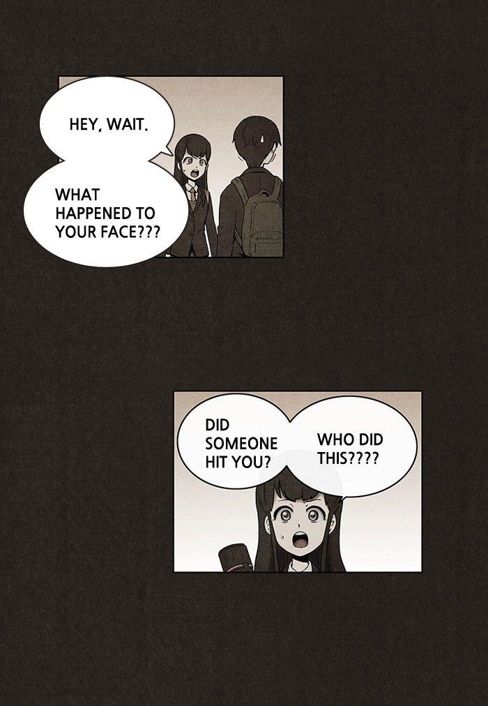 Bastard (hwang Youngchan) Ch.29 page 12 at www.Mangago.me