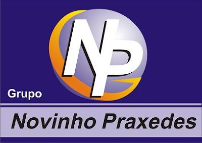 Grupo Novinho Praxedes!